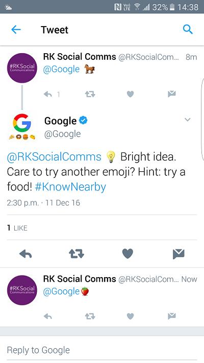 emoji-screenshot
