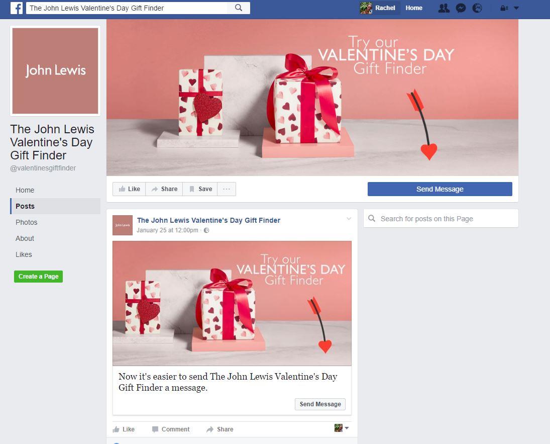 jl-valentines-giftfinder