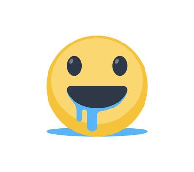 wersm-faceboko-emojis-new-drooling